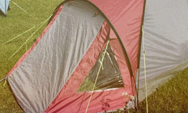 ... C&ing Weekend ticket to purchase C&light tents. Prices exclude booking fee. Images are representative of the structures but there may be some slight ... & Camplight Pre-Pitched Tents | Boardmasters Festival 2019