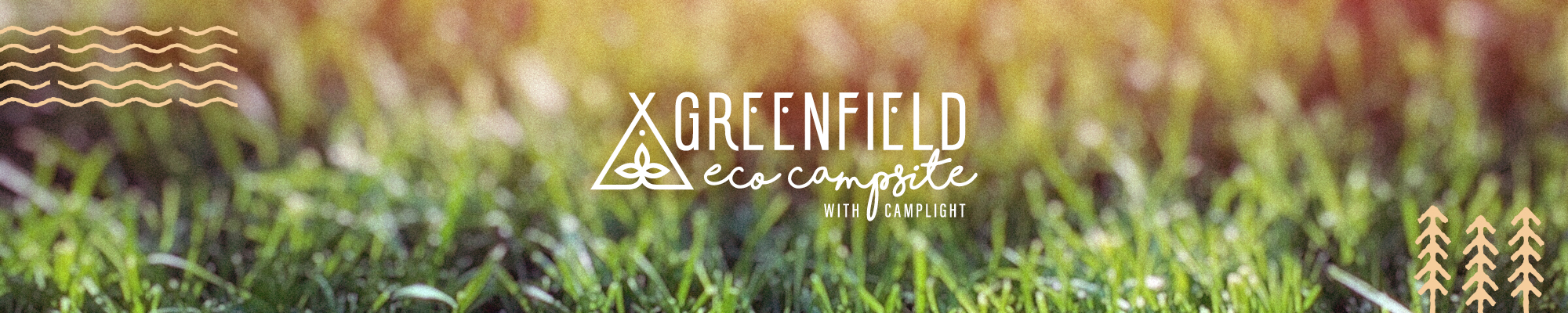 Greenfield Eco Campsite