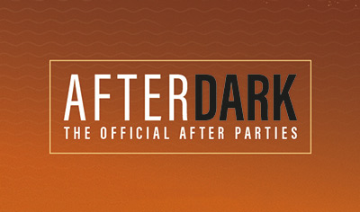 AFTER DARK PARTIES