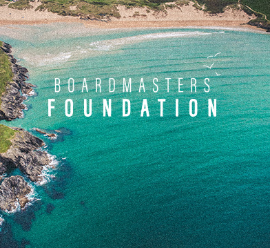 The Boardmasters Foundation & How You Can Apply For Funding