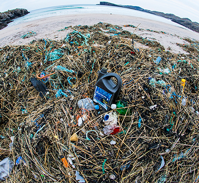 An Introduction To The Plastic Project With Tim Nunn