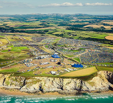 9 Reasons Why You SHOULDN'T Secure Your Boardmasters Ticket For £30
