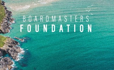 Boardmasters-Festival-2017_Thumb_Foundation_v2_392x359.jpg