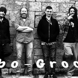 Tribo Groove